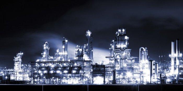 About Us - Petroleum Products Suppliers - eurostarstradingltd com